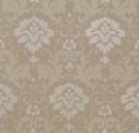 Product: T7607-Meadowshall