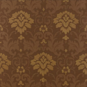 Product: T7608-Meadowshall