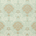 Product: T7606-Meadowshall