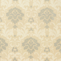 Product: T7605-Meadowshall