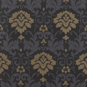 Product: T7604-Meadowshall