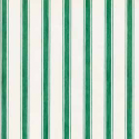 Product: 5802300-Asford Stripe