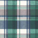 Product: 128144-Oxford Plaid