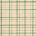 Product: CS8292-Cambridge plaid
