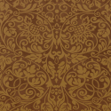 Product: T7650-Roma