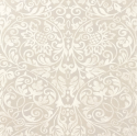 Product: T7652-Roma