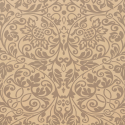 Product: T7656-Roma