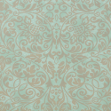 Product: T7653-Roma