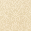 Product: T7657-Roma