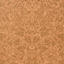 Product: T7651-Roma