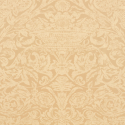 Product: T7646-Cadiz