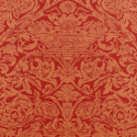 Product: T7642-Cadiz