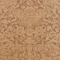 Product: T7645-Cadiz