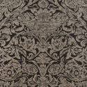 Product: T7643-Cadiz