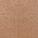 Product: T7644-Cadiz