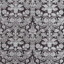 Product: T7602-Curtis Damask