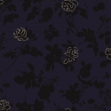 Product: 864013-Absence of Rose