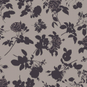 Product: 864015-Absence of Rose