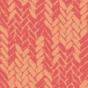 Product: 869030-Dogtooth