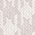 Product: 869031-Dogtooth