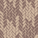 Product: 869032-Dogtooth