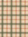 Product: SA209701-Farmers Plaid