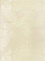 Product: 8812047-Sudbury