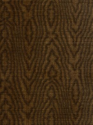 Product: 8813054-Moire