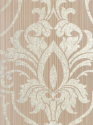 Product: 888033-St. Petersburg