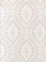 Product: 889038-Florence