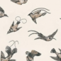 Product: 891001-Tropical Birds