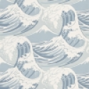 Product: 892007-Great Wave