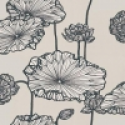 Product: 895021-Water Lily