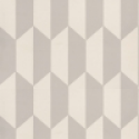Product: 897027-Tile
