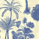 Product: 950607-Coconut Grove