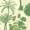 Product: 950608-Coconut Grove