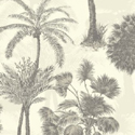 Product: 950609-Coconut Grove