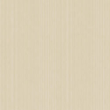 Product: 9610052-Edinburgh Stripe