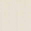 Product: 9610054-Edinburgh Stripe