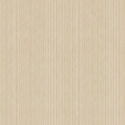 Product: 9610055-Edinburgh Stripe