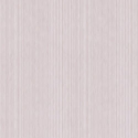 Product: 9610056-Edinburgh Stripe