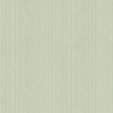 Product: 9610057-Edinburgh Stripe