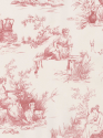 Product: BF26810-Toile de Provence