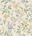Product: DCAVPO105-Porcelain Garden