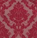 Product: 980607-Palais Flock