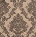 Product: 980608-Palais Flock