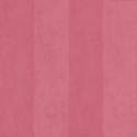 Product: 980721-Chantilly Stripe