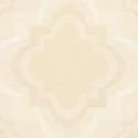 Product: 980733-Valentine