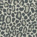 Product: AF72976-African Leopard
