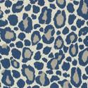 Product: AF72981-African Leopard